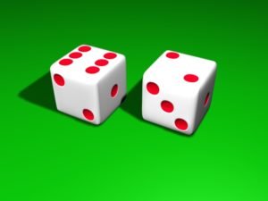 Dice Games 3d Free download