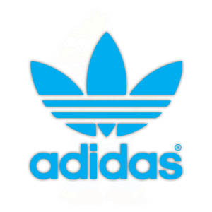 Adidas Free Vector Logo download