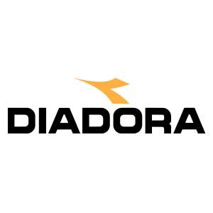 Diadora Free Logo Vector download
