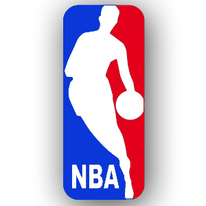 NBA (National Basketball Association) Free Logo Vector download