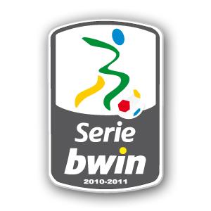 Logo Vettoriale della Serie B Win