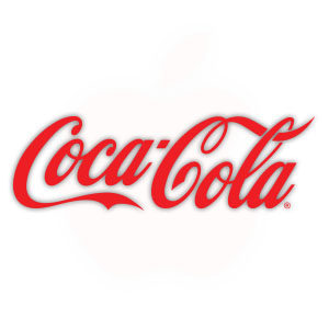 Coca-Cola Free Vector Logo download