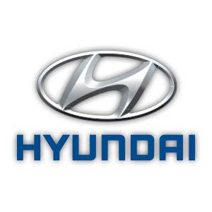 Hyundai Cars Free Logo Vector download