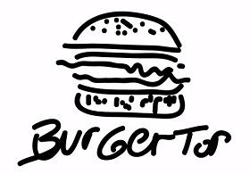 Create a Burger Logo in Illustrator