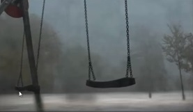 Create Fog Effect in Adobe After Effects