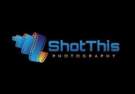 Create Photography 3D Logo in CorelDraw!