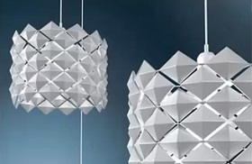 Create a Modern Lamp in 2 Minutes with 3ds Max