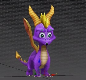Create Animation with Basic Morph in 3ds Max