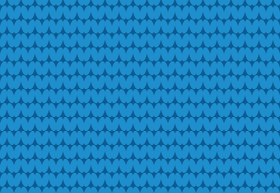 Create a Knitted Pattern in Adobe Illustrator