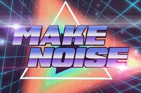 Create a Vintage Echo Trails with Moinstance in Cinema 4D