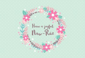Design a Floral Card in Adobe Illustrator