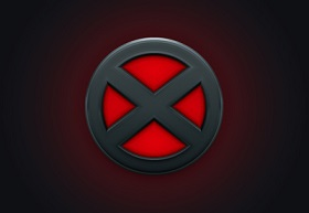Create the X-Men Logo in Adobe Illustrator