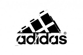 Create Adidas Logo Animation in After Effects