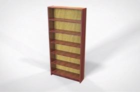 Model a Simple Billy Bookcase in Autodesk Maya