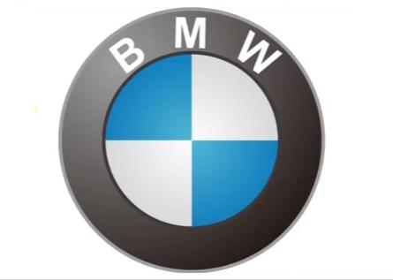BMW Logo Design in CorelDRAW