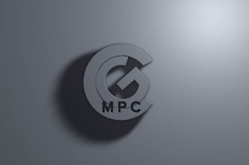 Logo from Photoshop to Cinema 4D