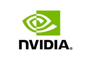 Create NVIDIA Logo Reveal in After Effects