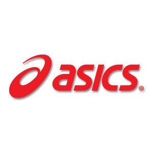 Asics Free Vector Logo download