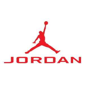 Air Jordan Nike Logo Free