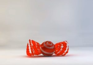 Create a Realistic Candy in Cinema 4D