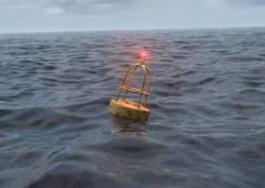 Create Realistic Displaced Sea Water in Cinema 4D