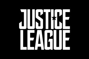 Recreate Justice League Title in After Effects