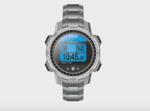 Draw a Vector Wrist Watch in CorelDRAW