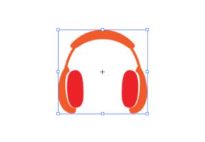 Use the Symbols Panel in Adobe Illustrator