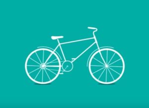 Create Bicycle Animation in After Effects