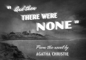 Create a Film Noir Typography in Photoshop & Illustrator