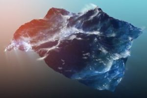 Creating a Realistic Ocean using HOT4D in Cinema 4D
