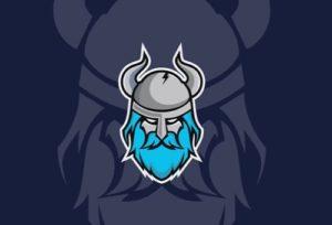 Draw a Vector Viking Logo in CorelDraw X7