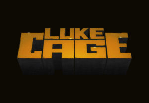 Draw the Luke Cage Text Effect in Adobe Illustrator
