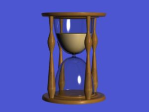 Hourglass 3D Free download