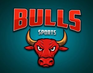 Draw a Vector Bull Logo Design in Adobe Illustrator