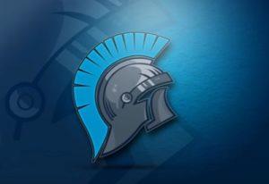 Draw a Spartan Logo Design in Adobe Photoshop