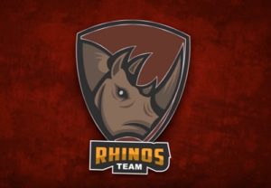 Draw a Vector Rhino Logo in Adobe Illustrator