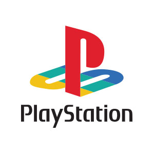 Sony PlayStation Logo Free Vector download