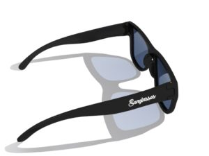 Sunglasses Free object download