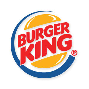 Burger King Free Vector Logo download