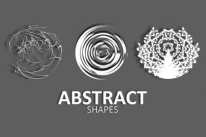 Create Abstract Shapes in Adobe After Effects