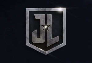 Create Justice League Logo with Photoshop & Illustrator