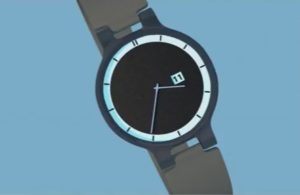 Modeling a Realistic Watch using Cinema 4D