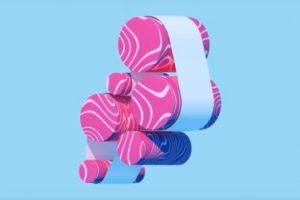 Create Elastic Ribbons in Maxon Cinema 4D