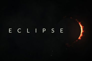 Creating an Amazing Solar Eclipse in After Effects