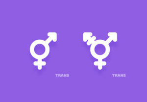 Draw a Set of Sexuality Icons in Adobe Illustrator