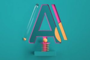 Create Dynamic Letter Animations in Cinema 4D