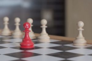 Modeling a Realistic Chess Set in Cinema 4D