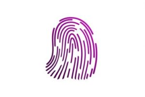 Create Fingerprint Animation in After Effects