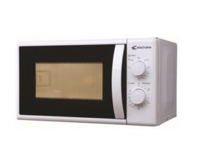 Modeling a Realistic Microwave in 3ds Max
